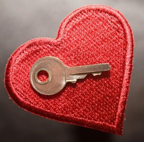 Le secret pour aimer véritablement