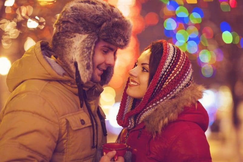 Citation Savez-vous vraiment ce que signifie être comblé en amour et dans son couple ?