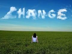 changer1-1024x768