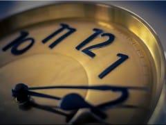 clock-997901_960_720