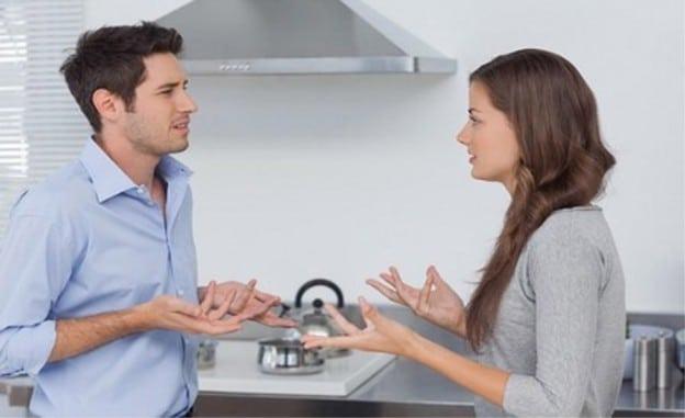 Relations hommes femmes : Comment comprendre l'autre en amour ?