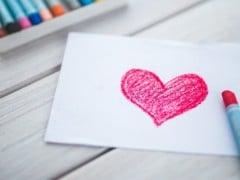 heart-762564_1920-800x400