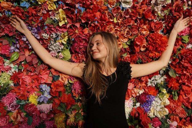 20 choses que l'on doit abandonner pour être heureux