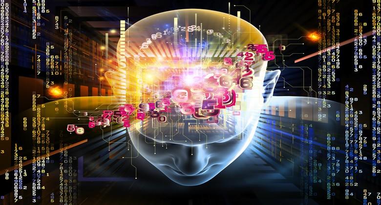 Il existe 9 types d'intelligence, lequel possédez-vous ?