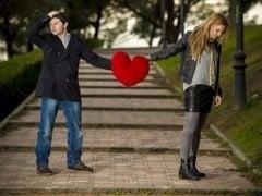 La dépendance affective gâche l'ensemble de vos histoires ?
