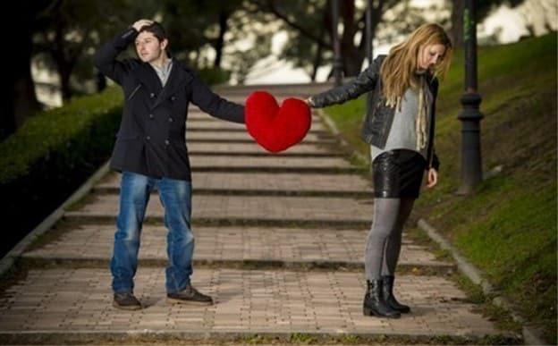 Mes besoins affectifs gâchent mes relations, comment les surmonter !
