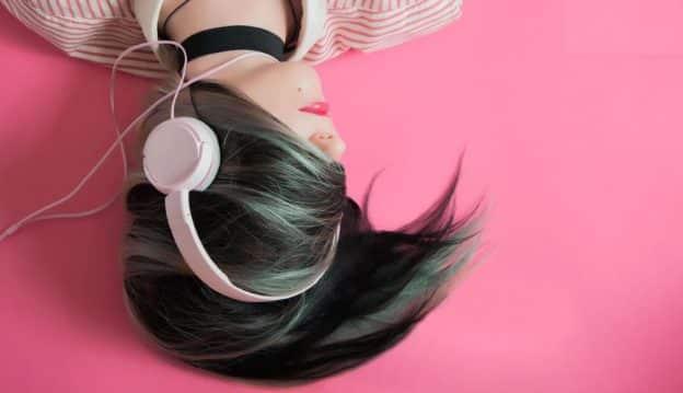 Le pouvoir de la musique sur le cerveau humain (documentaire)