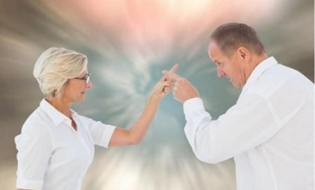 3 étapes pour sortir d'une relation toxique