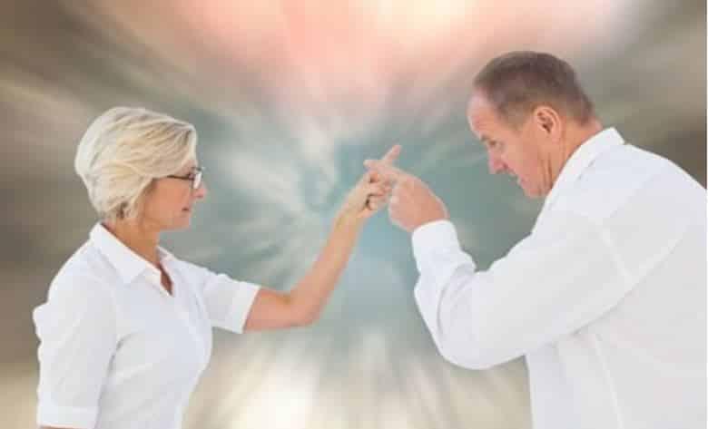Citation 3 étapes pour sortir d'une relation toxique