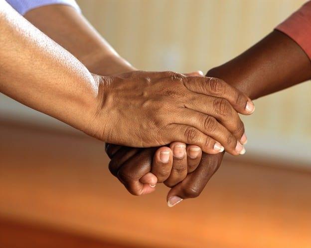 6 raisons qui font qu'on n'ose pas demander de l'aide