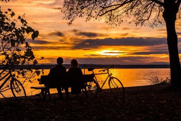 Comment construire une relation amoureuse stable ?