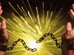 croyance_liberation