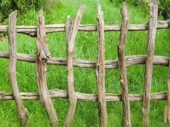 fence-1011953_1920-800x400