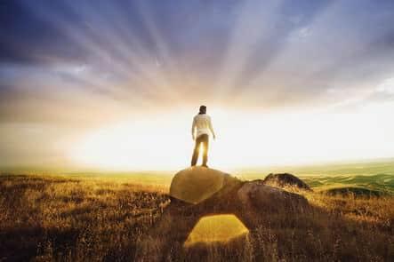 Comment Connaître sa Mission de Vie ?