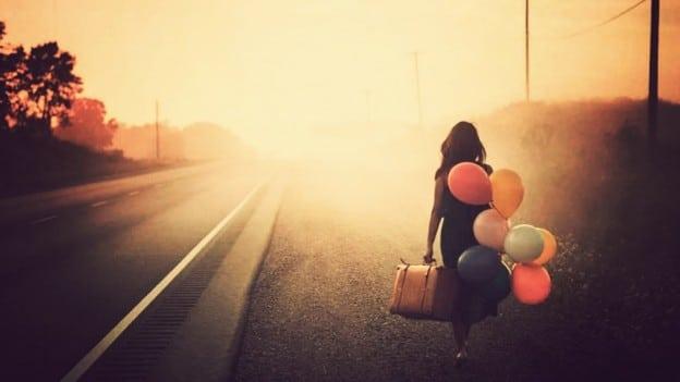 16 sentiments inconfortables qui indiquent que vous êtes sur la bonne voie