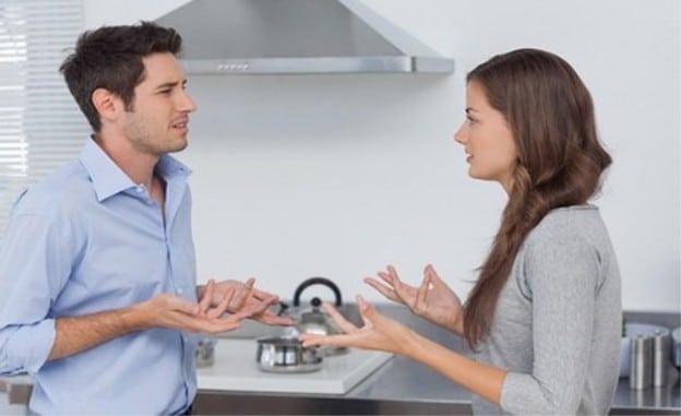 Relations hommes femmes: Comment comprendre l'autre en amour?