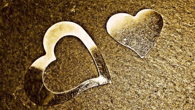 Discuter à coeur ouvert