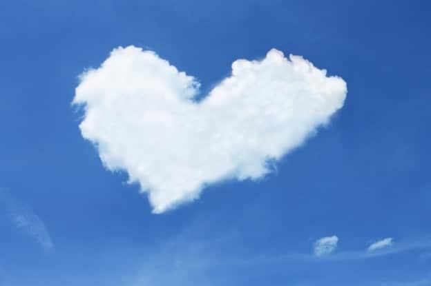Qu'est-ce qui te guide ? La raison ou le cœur ?