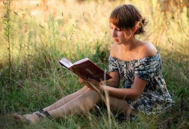 25 livres pour débuter sur la voie spirituelle