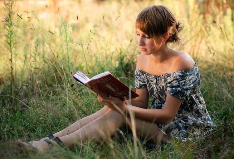 Citation 25 livres pour débuter sur la voie spirituelle