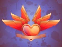 heart-1146900_960_720