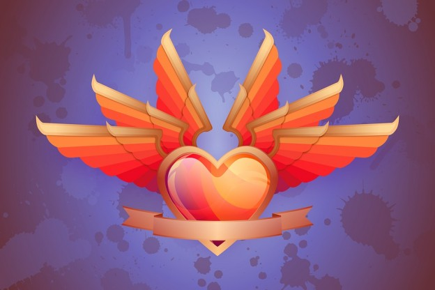 Ouverture du Coeur : S'ouvrir à l'inclusion de toute personne