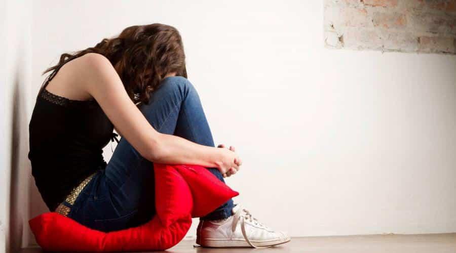 Citation Vous est-il déjà arrivé de vous sentir rejeté ?