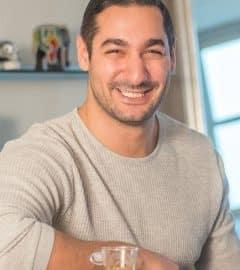 Alexandre Cormont – Conseiller sentimental depuis 2007