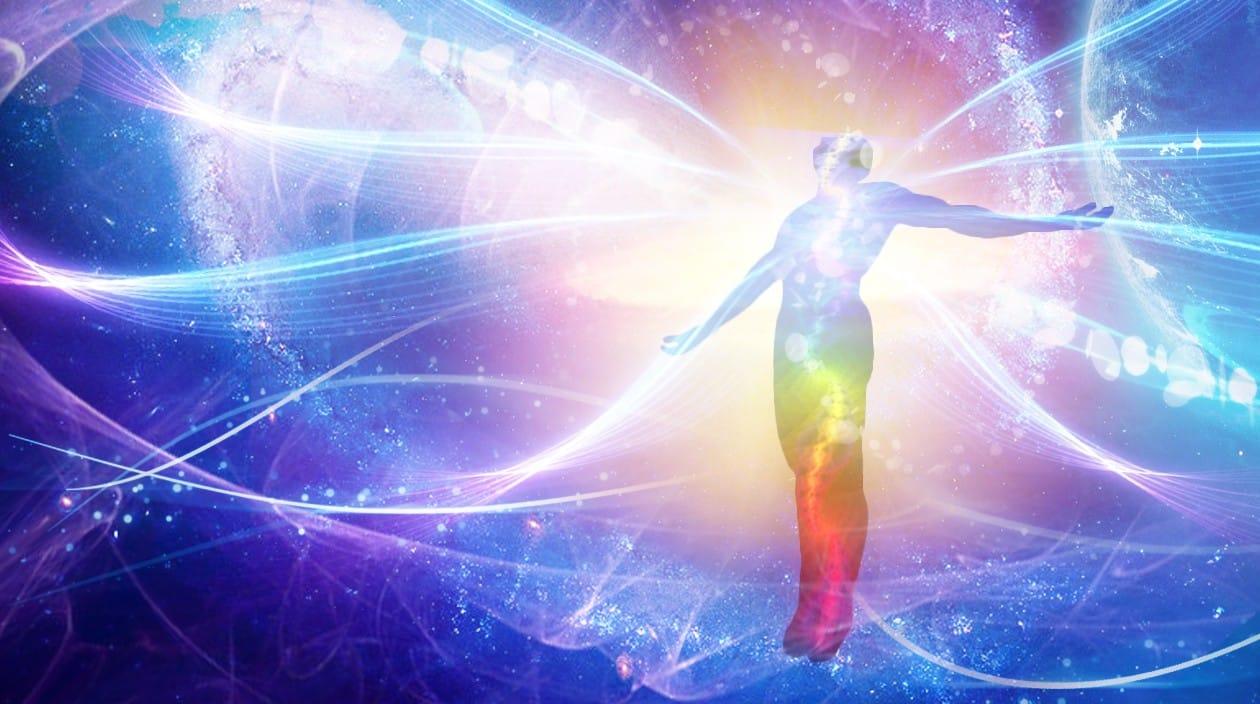 Citation 5 signes que vous êtes extrêmement sensible à l'énergie