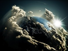 Earth-wallpapers-HD-free-download
