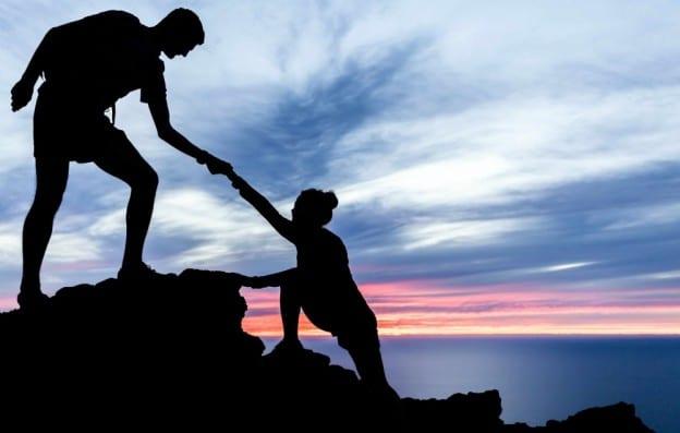 Coaching de vie : Faites ressortir le meilleur de vous même !