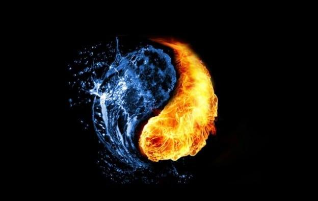 Apprendre dans la dualité et la comprendre pour s'en libérer