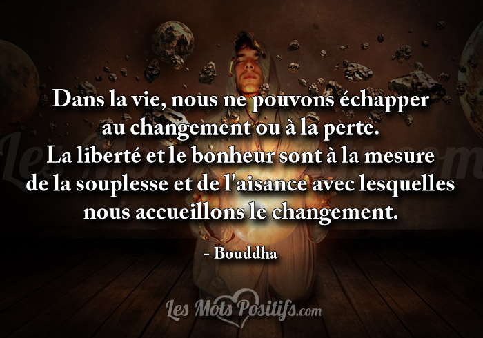 Citation Du Bouddha Dm79 Jornalagora