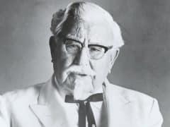 colonel-sanders-biographie