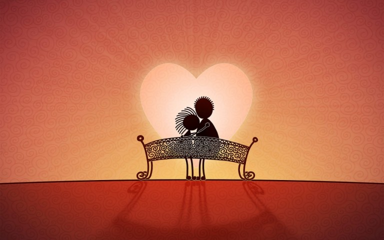 couple-in-love-art-wallpaper-768x480