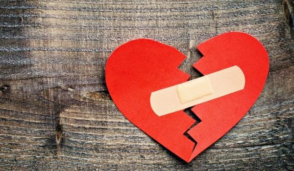 Pourquoi sommes-nous attirés par des partenaires toxiques ?
