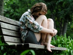 femme_triste