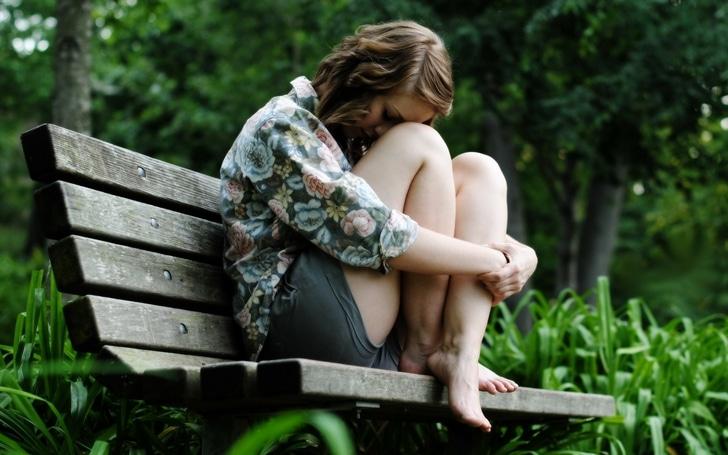Citation Violée, j'ai depuis un blocage amoureux : comment en sortir ?