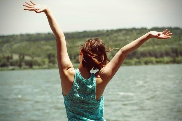 Apprendre à voir et vivre sereinement : Les 4 accords toltèques