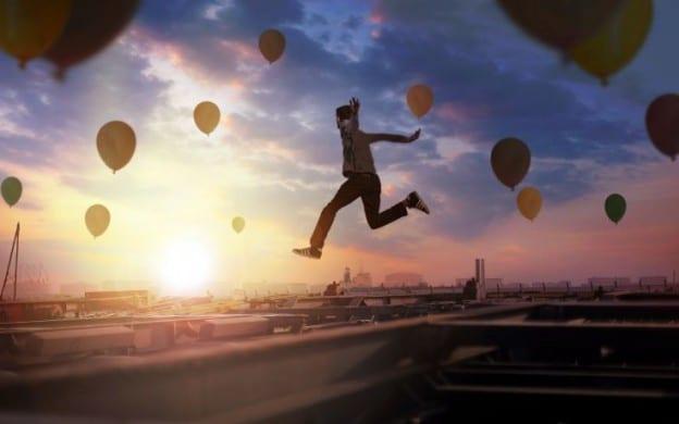 34 citations qui vous aideront à avoir plus confiance en vous