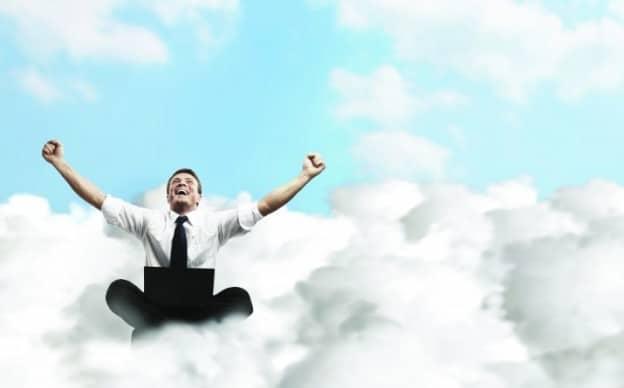 10 bonnes raisons pour faire un job que vous aimez