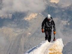 summit-1209168_960_720