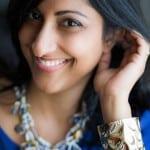 Zarah Issany – Coach et conseillère en développement de carrière et relation d'aide