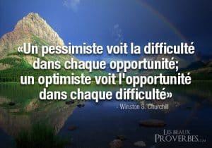 Optimisme 4