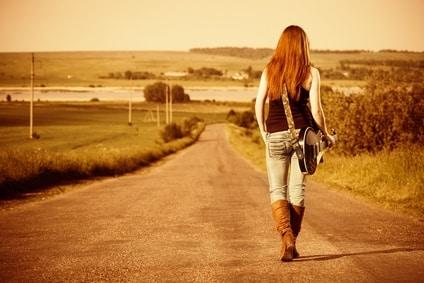 Start_Road_Horizon_Fotolia_65335879_XS