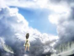 angel-673031_1920