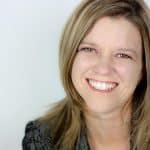Annie Létourneau – Coach en PNL