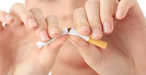 E-book : Arrêter de fumer en 7 jours
