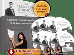 audio-comment-se-reconstruire-apres-une-rupture-350x293