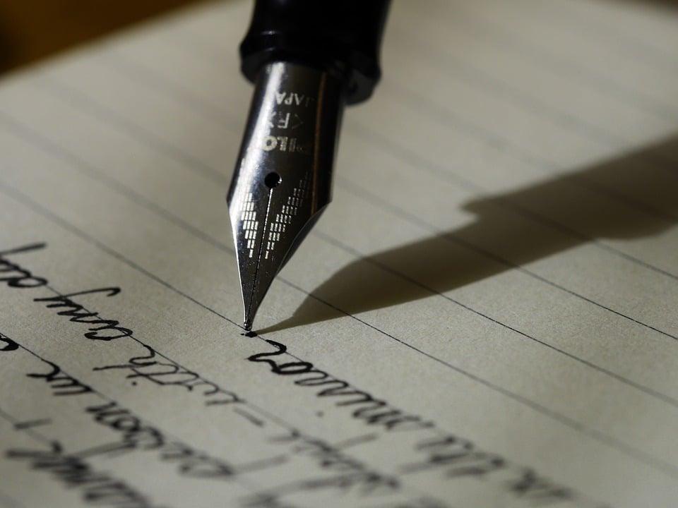 Citation Les Mots Positifs.com recherche des auteurs en développement personnel